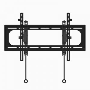 SANUS VLT6 Tilting Mount In Black
