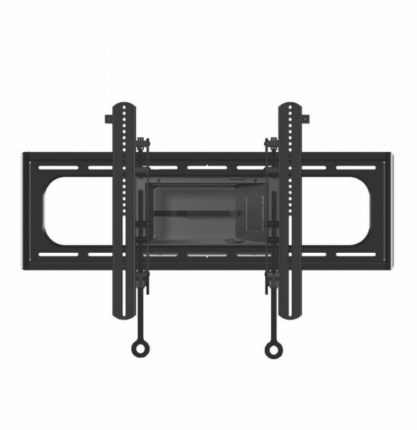 SANUS BLACK CILL1 Fixed Position Mount With SA808 Photograph