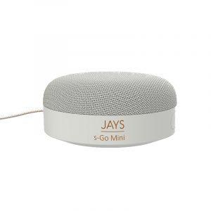 JAYS s-Go Mini